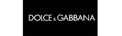Dolce&Gabbana, Centri Ottici Associati, Centro Ottico Crevalcore