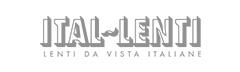 Itallenti, Centri Ottici Associati, Centro Ottico Crevalcore