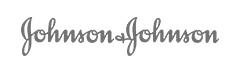 Johnson&Johnson, Centri Ottici Associati, Centro Ottico Crevalcore