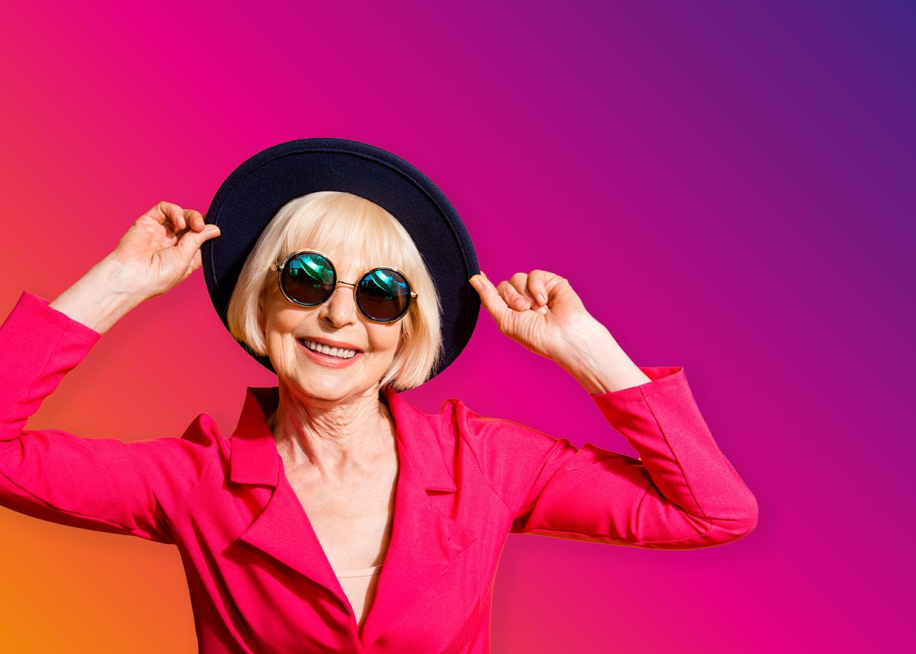 Colora la tua estate, Campagna dei Centri Ottici Associati, Centro Ottico Crevalcore